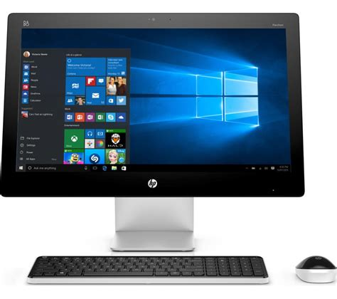 best touchscreen pc acer all in one computer touch screen 2017 2018 best