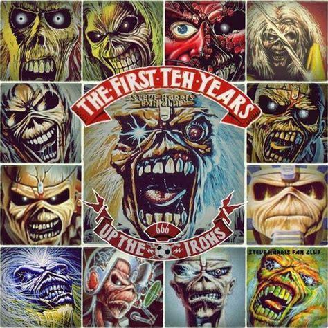 imagenes hd heavy metal heavy metal hd hd heavy metal fondos para el celu aqui