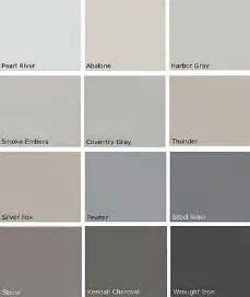 colors of grey c b i d home decor and design manly color advice