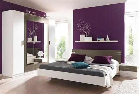 small purple bedroom 14 ideas for small bedrooms pictures gallery