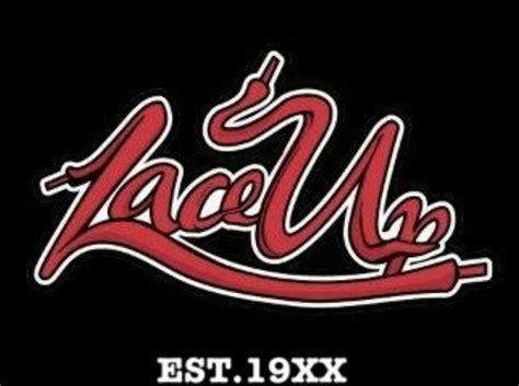 lace up tattoo designs laceup est 19xx est4life ltfu mgk lace up est 19xx