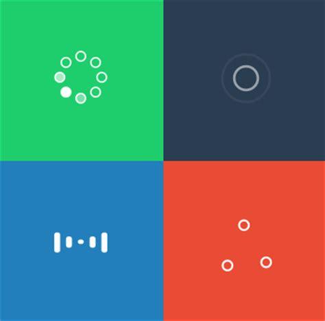 ui layout loaded ui design motion tumblr