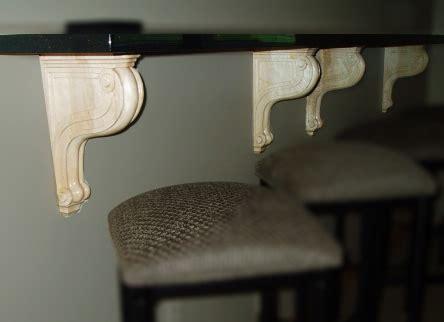 Wood Brackets For Granite Countertops Wood Brackets Quality Wood Brackets And Brackets For