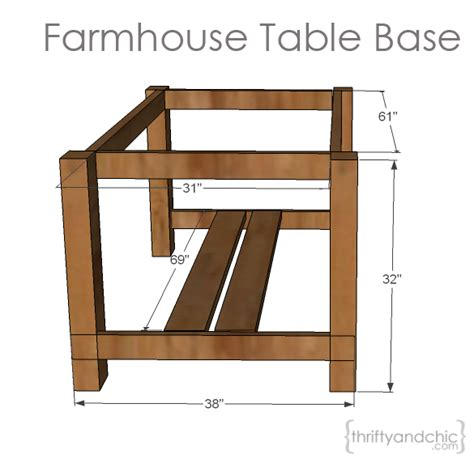 table bases ikea ikea outdoor storage shed how to build wood table base