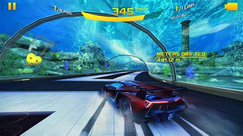 download game asphalt 8 mod apk revdl download asphalt 8 v1 5 0h mod apk