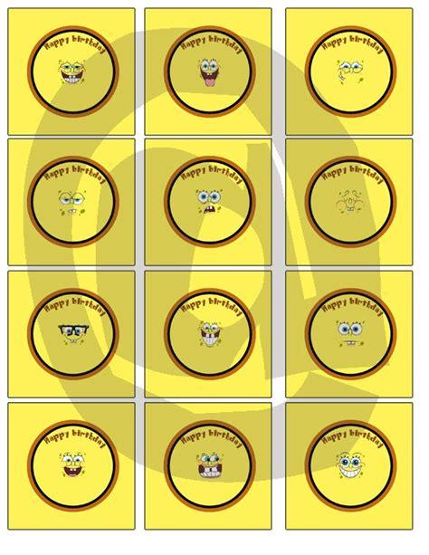 Mao Band Sponge Bob 24 best sponge bob theme images on sponge bob