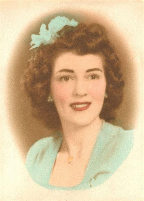 iadevaia obituary warwick ri