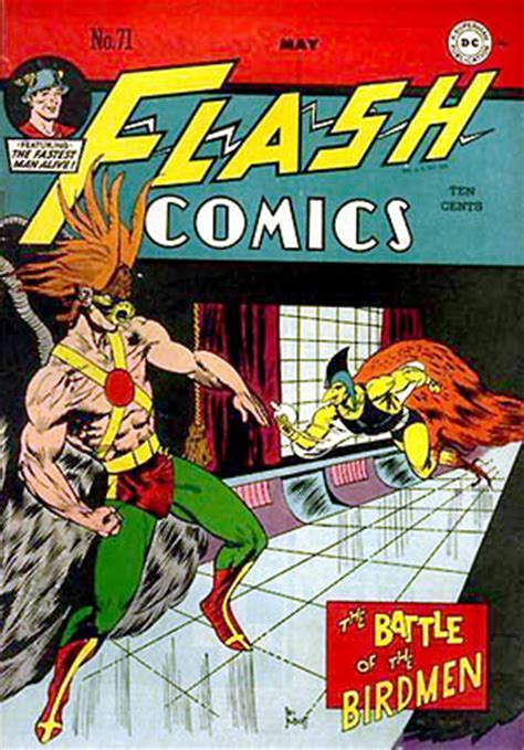 the flash dc friends golden book books file flash comics 71 jpg
