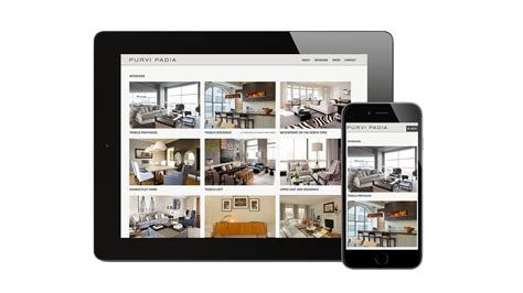 interactive interior design websites 100 interior designer website interactive and