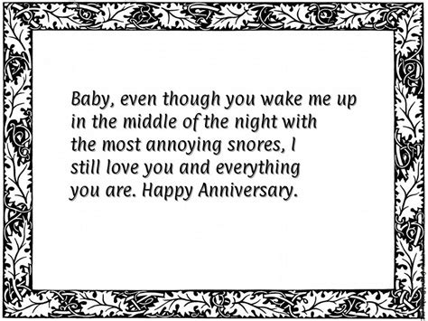 Wedding Anniversary Comedy Quotes by Anniversary Quotes