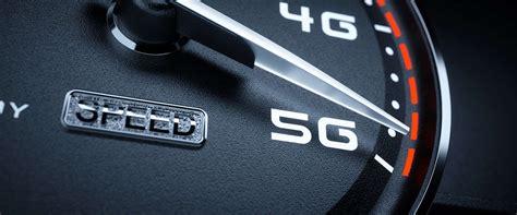 test speed mobile speedtest t mobile heeft het snelste mobiele netwerk