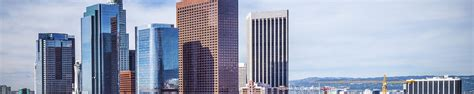 book los angeles flights airline  travelocity