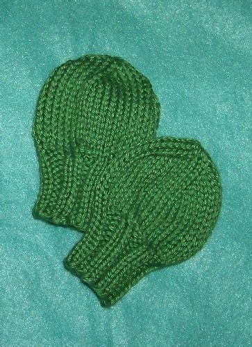 ravelry owlie hat by teresa cole mary pinterest 92 best knit baby stuff images on pinterest baby