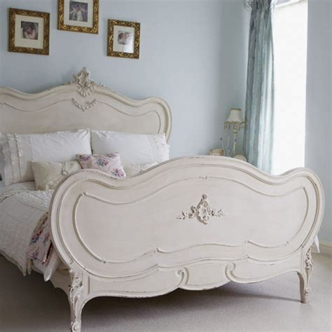 french inspired bedroom french style white bedroom furniture creates high
