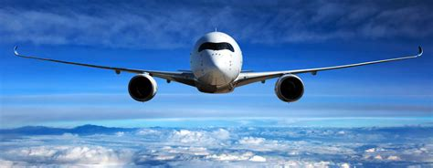 cheap international flights airline tickets deals