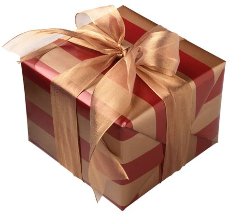 wrap gifts 5 ways to wrap a gift of a swimming pool barrington pools