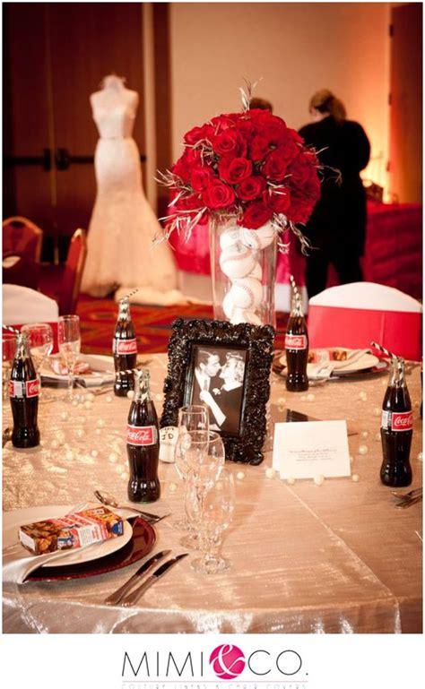 25 best ideas about baseball wedding favors on food wedding favors wedding favours