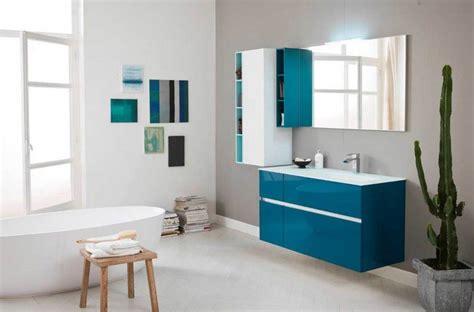 installare vasca da bagno vasca bagno bambini duylinh for