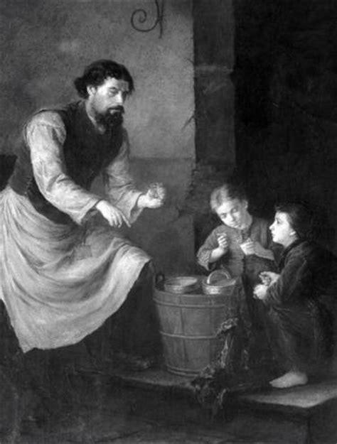 Até século XX, crianças eram tratadas como 'pequenos