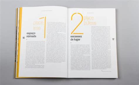magazine layout latex object moved