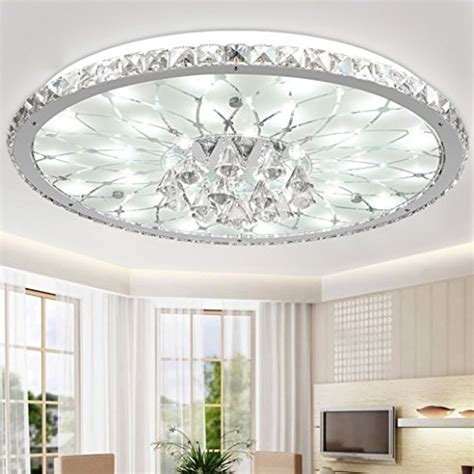 Design Wohnzimmer 3802 by Wohnzimmer Deckenleuchte Led Wohndesign Ideen