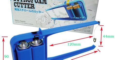 wirecutter best sheets wirecutter best sheets home design
