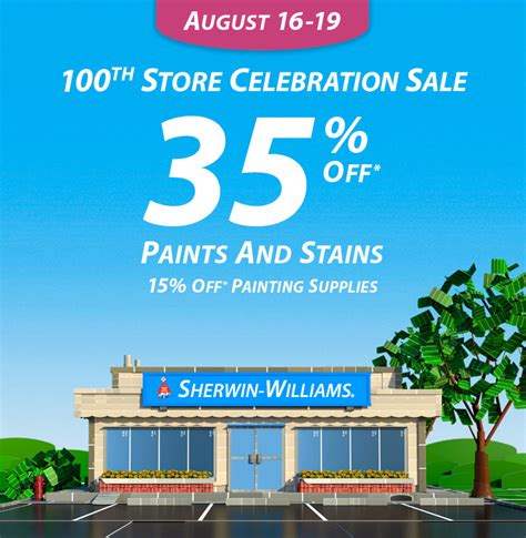 sherwin williams paint store vancouver wa sherwin williams save 35 paints stains 15