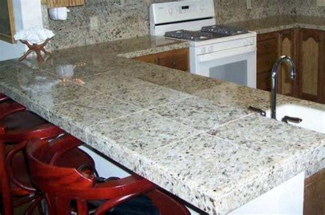 Granite Veneer Countertops Veneer Countertops Kitchen