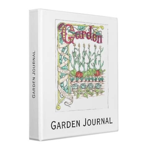 Vegetable Garden Journal Pinterest Discover And Save Creative Ideas