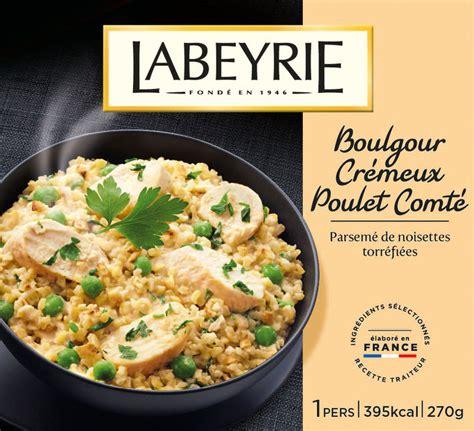 plat cuisiné bio plats cuisin 233 s pav 233 s de saumon canard epicerie