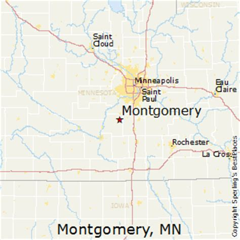 houses for sale in montgomery mn best places to live in montgomery minnesota