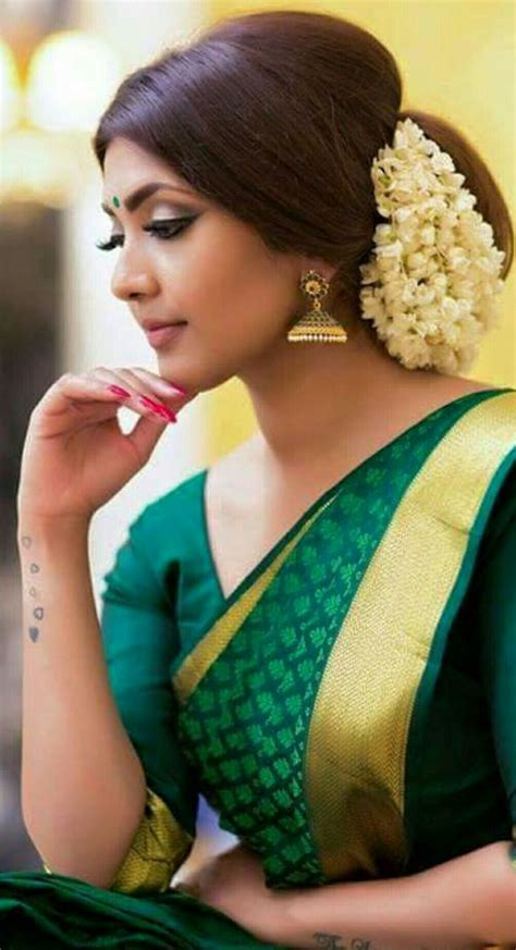 indian hairstyles for saree hairstyles for indian saree fade haircut