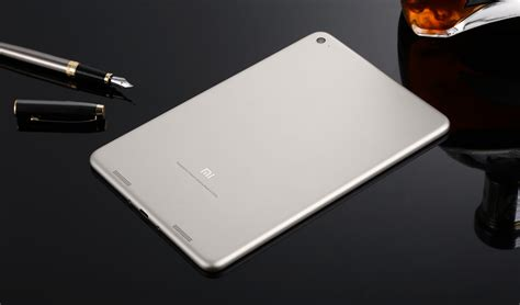Tablet Xiaomi xiaomi mi pad 3 tablet pc with 7 9 inch screen size and 4gb ram in 229 only techniblogic
