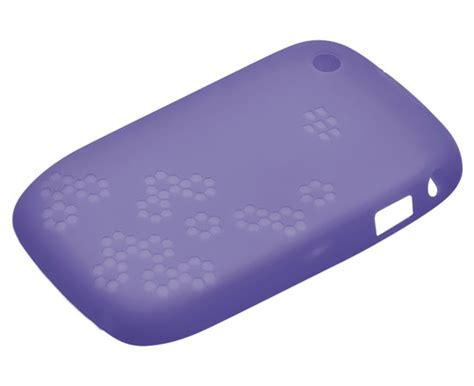 piel textura blackberry funda curve 8520 funda blackberry skin curve 8520 curve 9300 lila