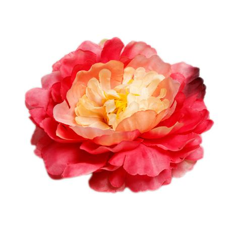 Fake Flowers | online buy wholesale large silk flowers from china large