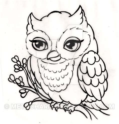 owl tattoo by metacharis on deviantart