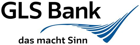 gls bank eg gls bank hamburger klimawoche