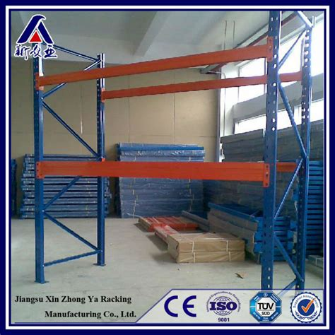high weight capacity portable pallet rack buy pallet