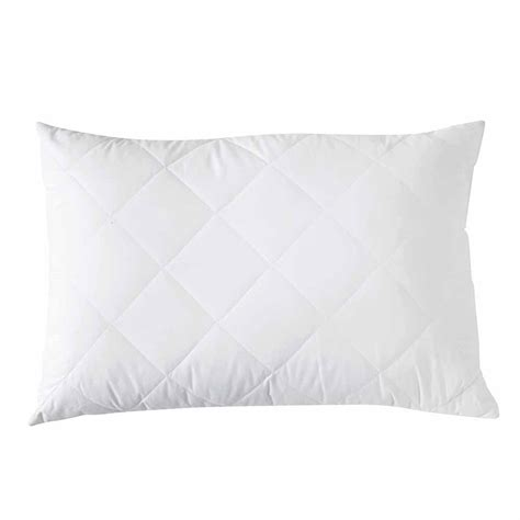 where to recycle duvets and pillows anti allergy standard pillow feather black