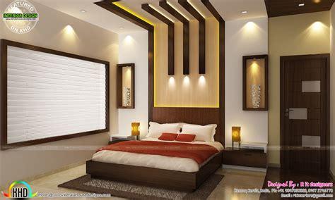 kitchen living bedroom dining interior decor kerala