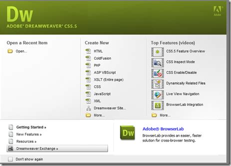 adobe dreamweaver full version with crack download adobe dreamweaver cs5 full version crack
