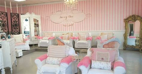 the theme s the thing savvy chic nail cottage chic nails