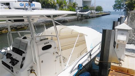 deck boat canopy photo gallery product images marine canopy the element