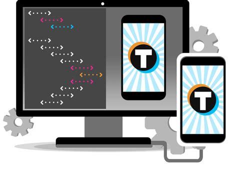 App Design Ottawa | ottawa s web developers terabit ca