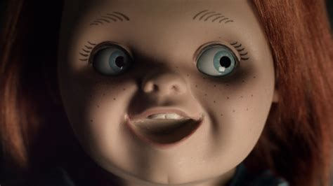film curse of chucky wiki chucky the complete collection sweepstakes craveonline