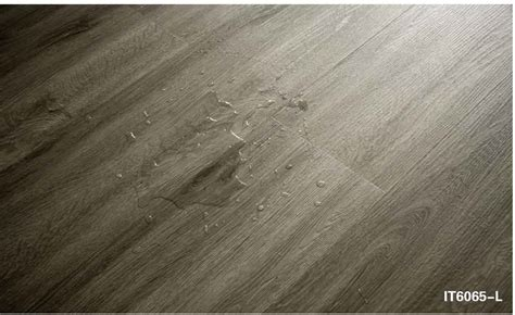 china laminated flooring vinyl floor accessory supplier