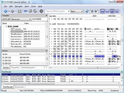 r studio data recovery software free download full version r studio data recovery download