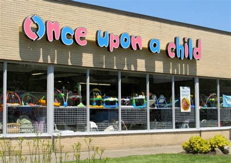 how much does once upon a child pay for swings grand opening for kids resale shop myveronanj myveronanj