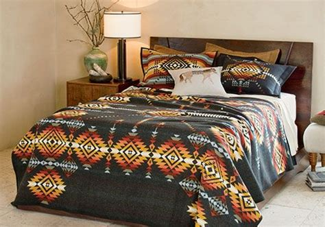 pendleton bedding sets 17 best images about pendleton beds pendleton blankets on
