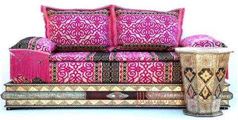 middle eastern sofa middle eastern sofa